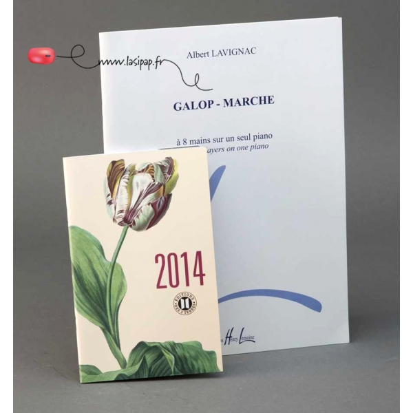 impression brochures agraf u00e9es avec couverture d u00e9s 79  u20acht