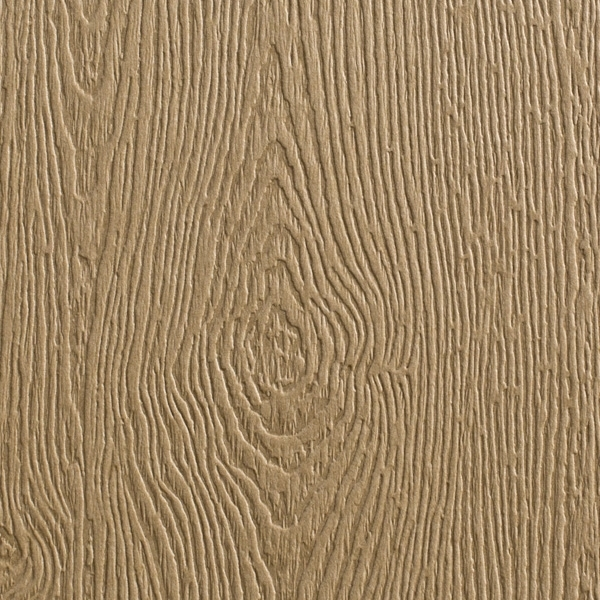 Gmund Savanna Wood Tindalo