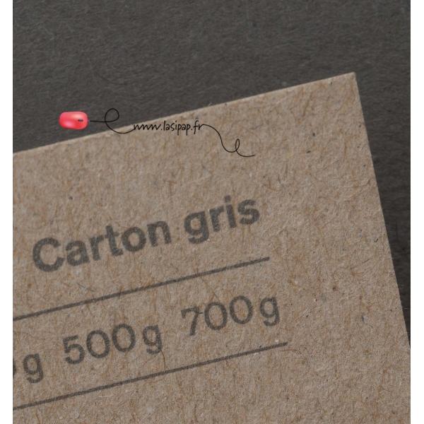 IMPRESSION CARTE DE VISITE SUR CARTON GRIS Impression Pantone Dorure Et Ou Gaufrage Sur Carton Gris