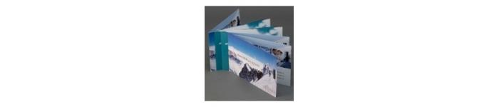 Imprimer cartes de voeux 2017 Impression carte de voeux